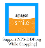 nps ddp amazon smile