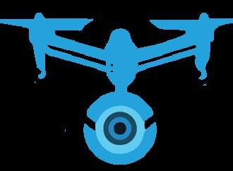 npsddp drone program