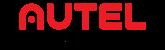 AutelRobotics_Logo